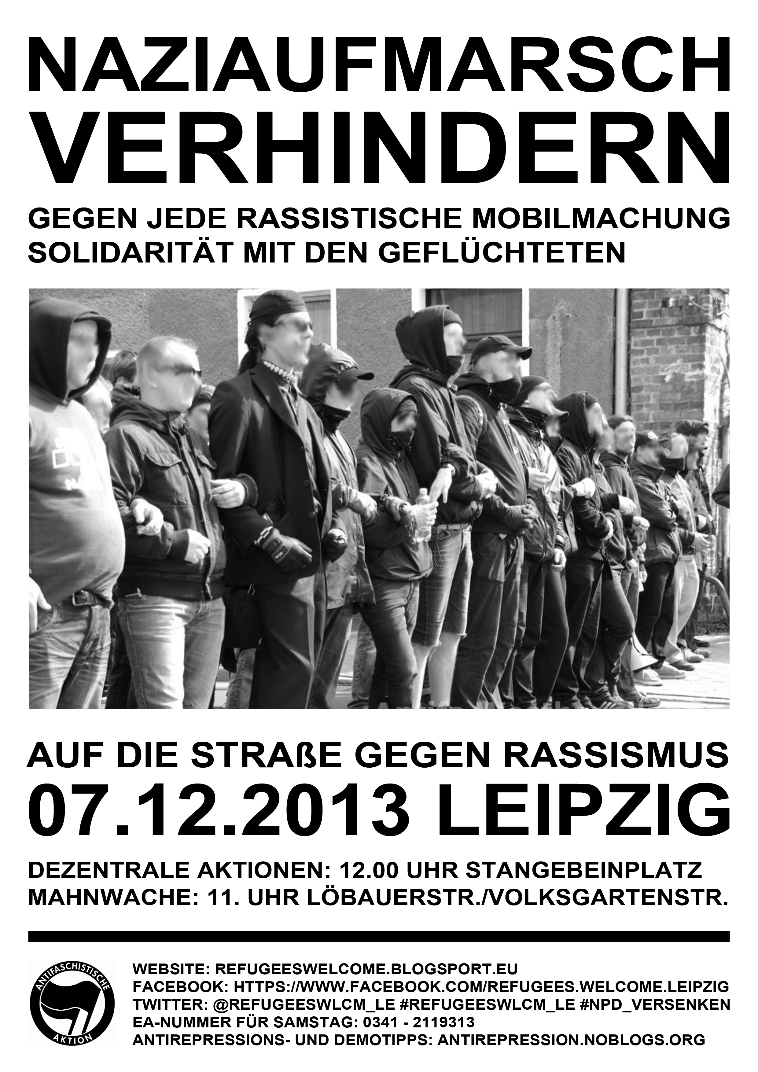 Plakat 07.12.